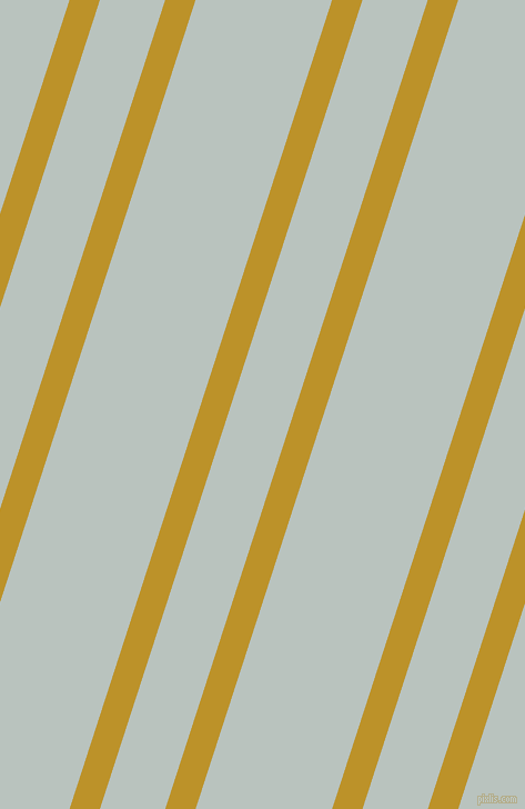 72 degree angles dual stripe line, 26 pixel line width, 56 and 117 pixels line spacing, dual two line striped seamless tileable