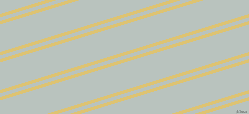 17 degree angles dual striped line, 11 pixel line width, 12 and 91 pixels line spacing, dual two line striped seamless tileable