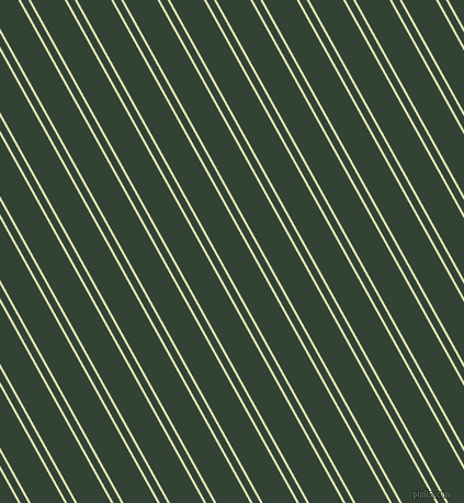 119 degree angle dual stripe line, 2 pixel line width, 6 and 27 pixel line spacing, dual two line striped seamless tileable