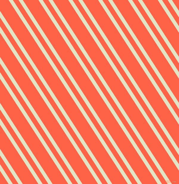 123 degree angle dual striped lines, 12 pixel lines width, 16 and 44 pixel line spacing, dual two line striped seamless tileable