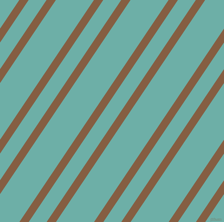 56 degree angles dual striped line, 25 pixel line width, 48 and 102 pixels line spacing, dual two line striped seamless tileable