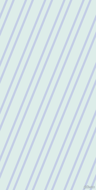 68 degree angles dual stripes line, 7 pixel line width, 14 and 31 pixels line spacing, dual two line striped seamless tileable
