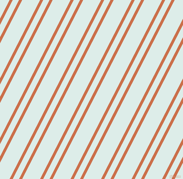 63 degree angles dual stripes lines, 9 pixel lines width, 18 and 51 pixels line spacing, dual two line striped seamless tileable