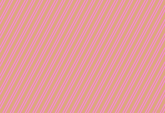 62 degree angle dual stripes lines, 3 pixel lines width, 4 and 12 pixel line spacing, dual two line striped seamless tileable
