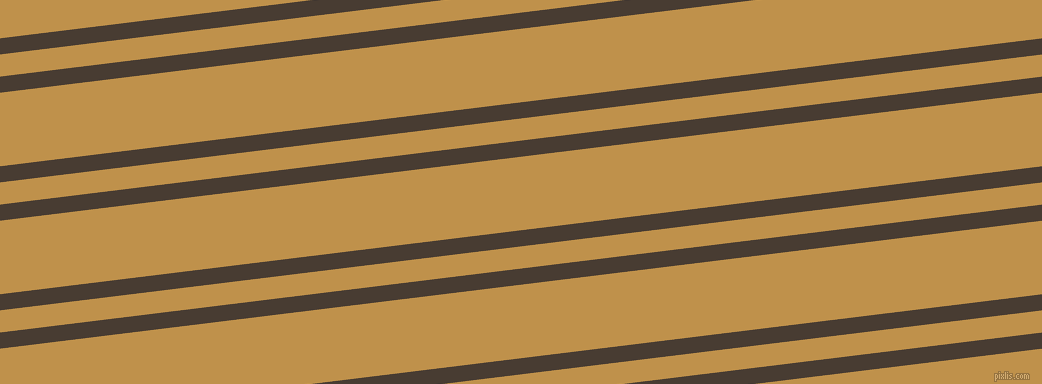 7 degree angle dual stripes line, 16 pixel line width, 22 and 73 pixel line spacing, dual two line striped seamless tileable