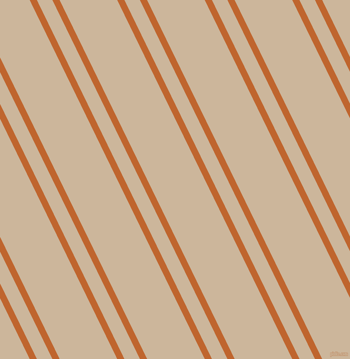 116 degree angles dual stripes lines, 13 pixel lines width, 28 and 104 pixels line spacing, dual two line striped seamless tileable