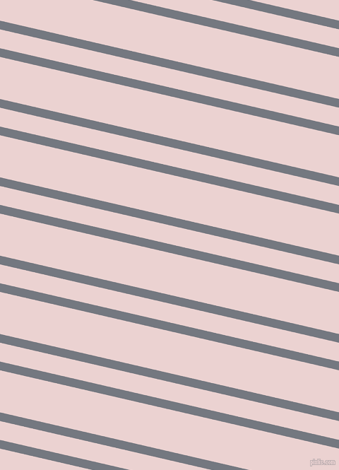 167 degree angle dual stripe line, 12 pixel line width, 26 and 58 pixel line spacing, dual two line striped seamless tileable