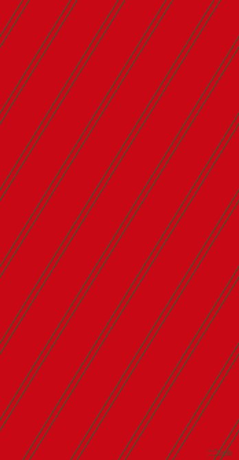58 degree angle dual stripe lines, 2 pixel lines width, 6 and 49 pixel line spacing, dual two line striped seamless tileable