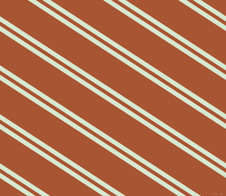 147 degree angle dual stripes lines, 15 pixel lines width, 12 and 97 pixel line spacing, dual two line striped seamless tileable