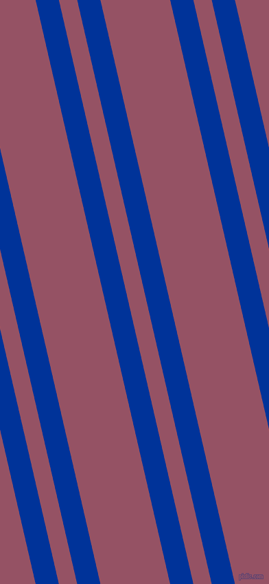 103 degree angle dual stripes line, 33 pixel line width, 26 and 99 pixel line spacing, dual two line striped seamless tileable