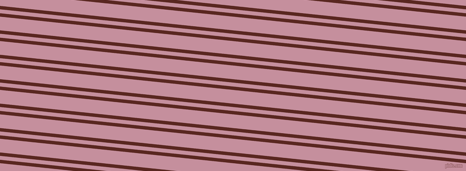 174 degree angle dual striped lines, 7 pixel lines width, 8 and 28 pixel line spacing, dual two line striped seamless tileable