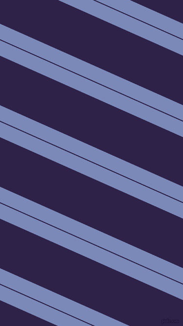 156 degree angle dual stripe lines, 29 pixel lines width, 2 and 93 pixel line spacing, dual two line striped seamless tileable