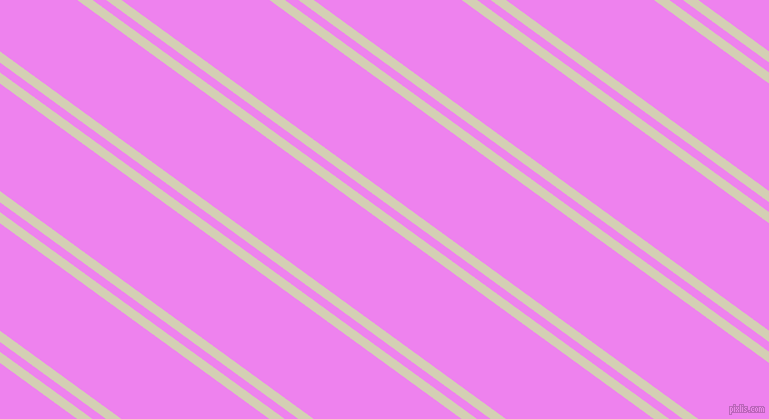 144 degree angle dual stripes lines, 9 pixel lines width, 8 and 87 pixel line spacing, dual two line striped seamless tileable