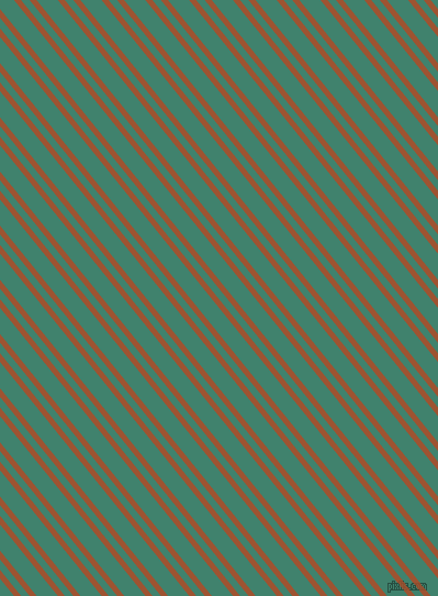 129 degree angles dual striped lines, 5 pixel lines width, 6 and 15 pixels line spacing, dual two line striped seamless tileable