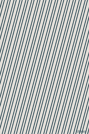 75 degree angles dual stripes lines, 3 pixel lines width, 6 and 11 pixels line spacing, dual two line striped seamless tileable