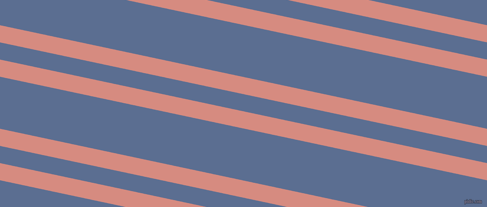 168 degree angles dual stripes lines, 34 pixel lines width, 34 and 103 pixels line spacing, dual two line striped seamless tileable