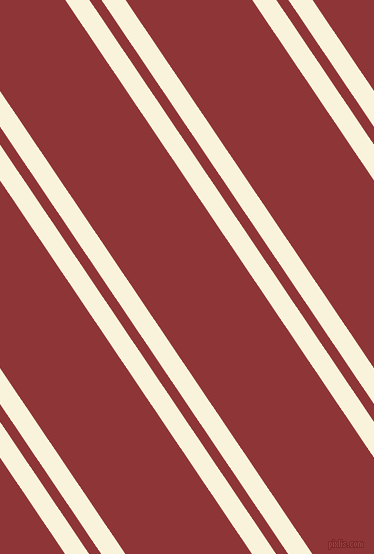 124 degree angles dual stripes line, 20 pixel line width, 10 and 105 pixels line spacing, dual two line striped seamless tileable
