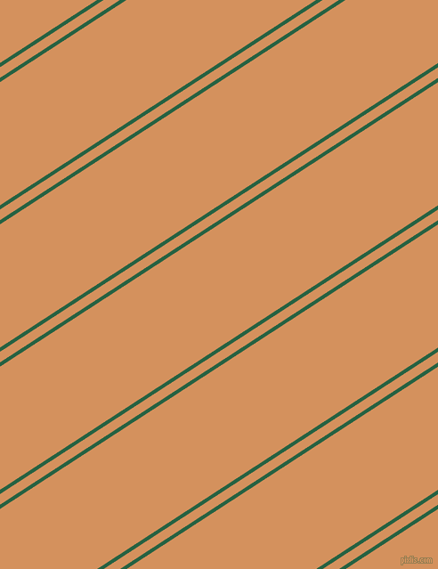 33 degree angles dual striped lines, 4 pixel lines width, 10 and 116 pixels line spacing, dual two line striped seamless tileable