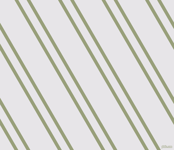 120 degree angle dual striped line, 11 pixel line width, 24 and 80 pixel line spacing, dual two line striped seamless tileable