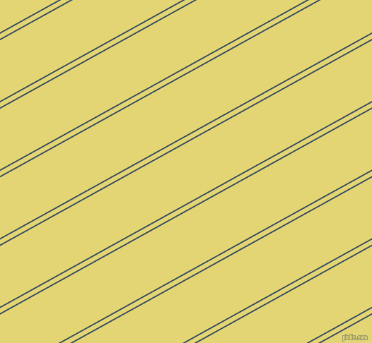 29 degree angle dual striped line, 2 pixel line width, 6 and 75 pixel line spacing, dual two line striped seamless tileable