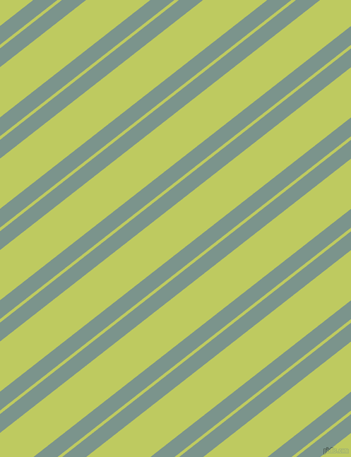 38 degree angle dual stripes lines, 21 pixel lines width, 4 and 56 pixel line spacing, dual two line striped seamless tileable
