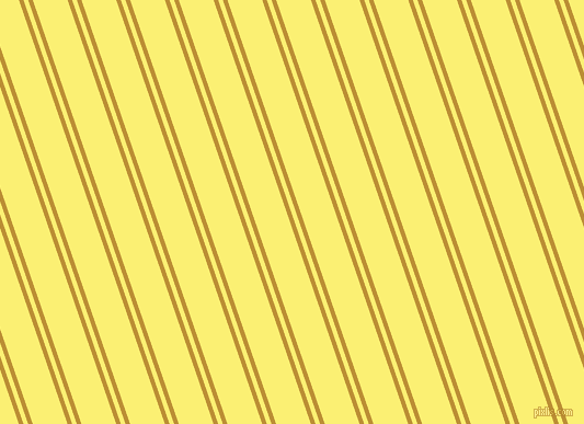 109 degree angle dual stripe line, 4 pixel line width, 4 and 30 pixel line spacing, dual two line striped seamless tileable