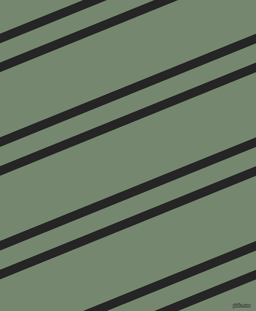 22 degree angle dual stripes line, 18 pixel line width, 36 and 122 pixel line spacing, dual two line striped seamless tileable