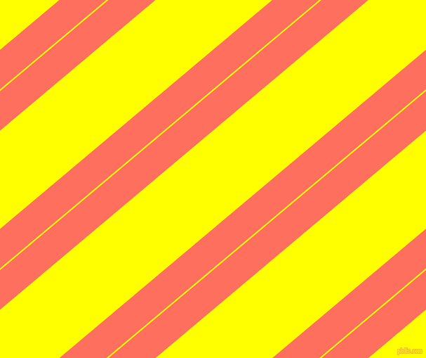40 degree angle dual striped lines, 43 pixel lines width, 2 and 107 pixel line spacing, dual two line striped seamless tileable