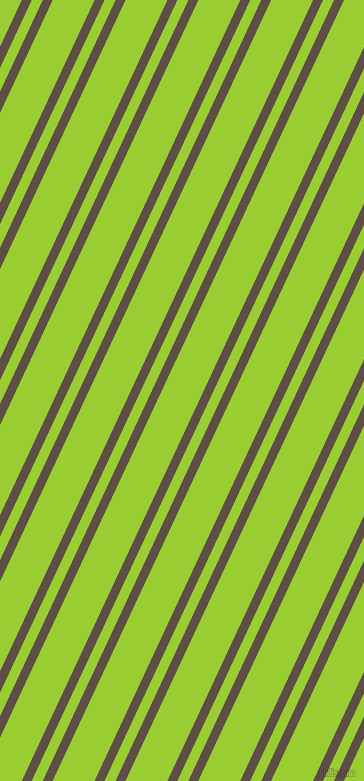 65 degree angles dual stripes line, 9 pixel line width, 10 and 38 pixels line spacing, dual two line striped seamless tileable