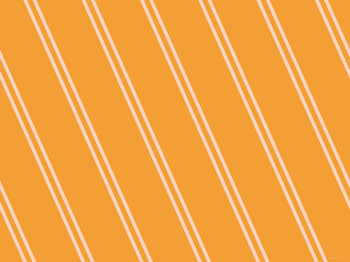 114 degree angle dual stripes lines, 7 pixel lines width, 10 and 83 pixel line spacing, dual two line striped seamless tileable