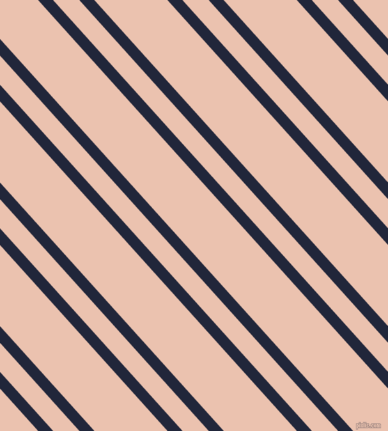132 degree angle dual striped line, 16 pixel line width, 28 and 78 pixel line spacing, dual two line striped seamless tileable