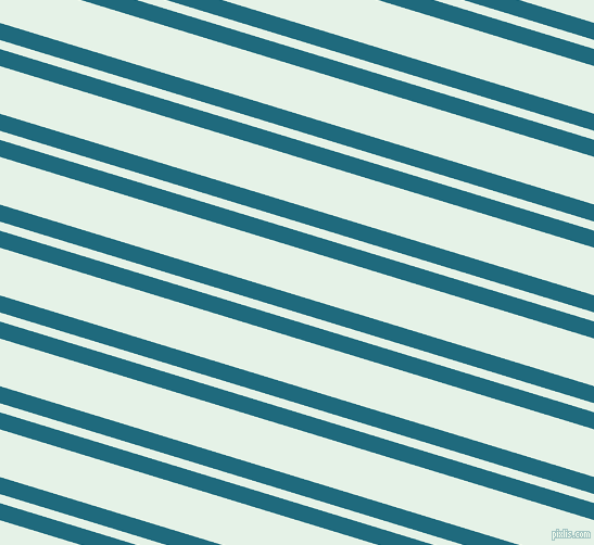 163 degree angle dual stripe lines, 15 pixel lines width, 8 and 42 pixel line spacing, Allports and Polar dual two line striped seamless tileable