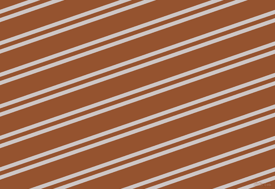 19 degree angles dual stripe line, 8 pixel line width, 8 and 37 pixels line spacing, Alto and Chelsea Gem dual two line striped seamless tileable