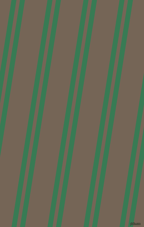 81 degree angles dual striped lines, 17 pixel lines width, 12 and 77 pixels line spacing, Amazon and Pine Cone dual two line striped seamless tileable