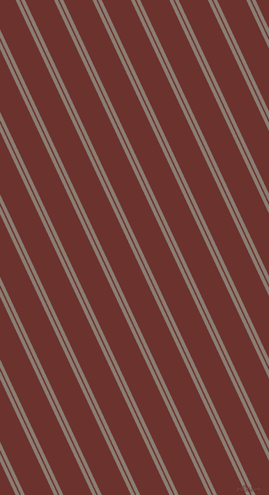 115 degree angles dual striped lines, 5 pixel lines width, 2 and 38 pixels line spacing, Americano and Kenyan Copper dual two line striped seamless tileable