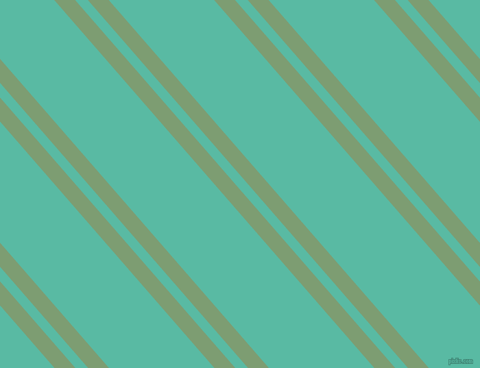 131 degree angles dual striped lines, 23 pixel lines width, 14 and 116 pixels line spacing, Amulet and Puerto Rico dual two line striped seamless tileable