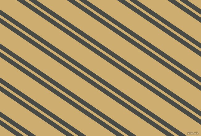 146 degree angles dual stripes line, 14 pixel line width, 8 and 55 pixels line spacing, Armadillo and Putty dual two line striped seamless tileable