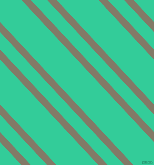 133 degree angle dual striped line, 23 pixel line width, 40 and 103 pixel line spacing, Arrowtown and Shamrock dual two line striped seamless tileable