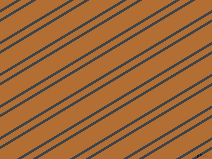 31 degree angle dual stripes line, 8 pixel line width, 18 and 55 pixel line spacing, Arsenic and Reno Sand dual two line striped seamless tileable
