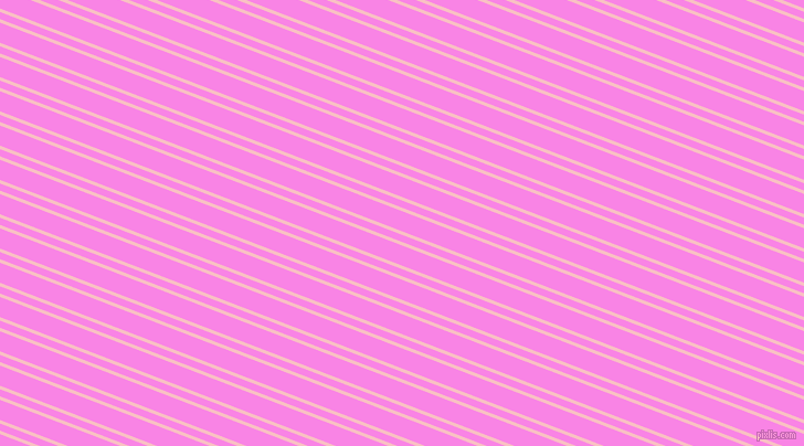 159 degree angle dual stripes lines, 3 pixel lines width, 6 and 17 pixel line spacing, Azalea and Pale Magenta dual two line striped seamless tileable