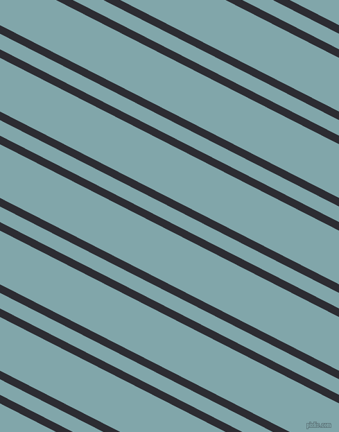 153 degree angle dual stripe lines, 11 pixel lines width, 20 and 69 pixel line spacing, Bastille and Ziggurat dual two line striped seamless tileable