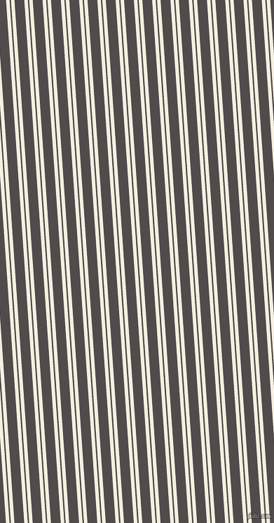 94 degree angle dual stripes line, 5 pixel line width, 2 and 14 pixel line spacing, Bianca and Matterhorn dual two line striped seamless tileable