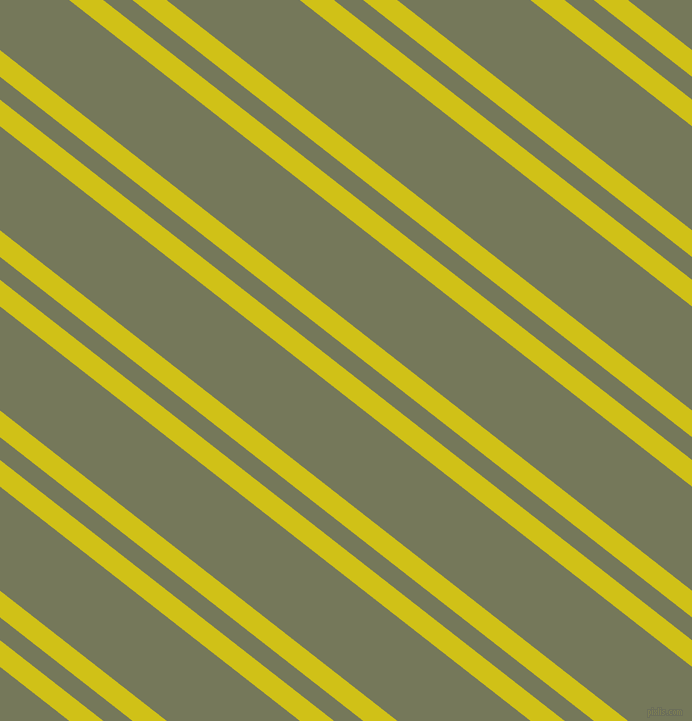 142 degree angles dual stripe line, 21 pixel line width, 18 and 82 pixels line spacing, Bird Flower and Finch dual two line striped seamless tileable