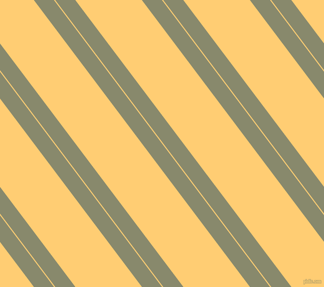 127 degree angle dual stripe lines, 32 pixel lines width, 2 and 106 pixel line spacing, Bitter and Grandis dual two line striped seamless tileable