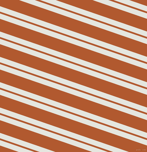 161 degree angles dual stripes lines, 18 pixel lines width, 6 and 42 pixels line spacing, Black Squeeze and Fiery Orange dual two line striped seamless tileable