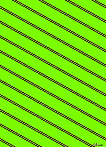 151 degree angle dual stripes line, 3 pixel line width, 2 and 36 pixel line spacing, Blackberry and Lawn Green dual two line striped seamless tileable