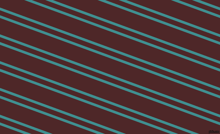 160 degree angles dual stripe lines, 9 pixel lines width, 16 and 53 pixels line spacing, Blue Chill and Volcano dual two line striped seamless tileable