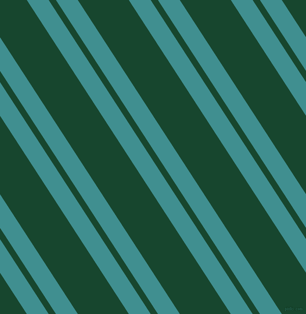 123 degree angles dual striped line, 36 pixel line width, 12 and 84 pixels line spacing, Blue Chill and Zuccini dual two line striped seamless tileable