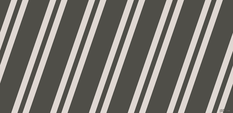 71 degree angles dual stripes line, 20 pixel line width, 16 and 68 pixels line spacing, Bon Jour and Merlin dual two line striped seamless tileable