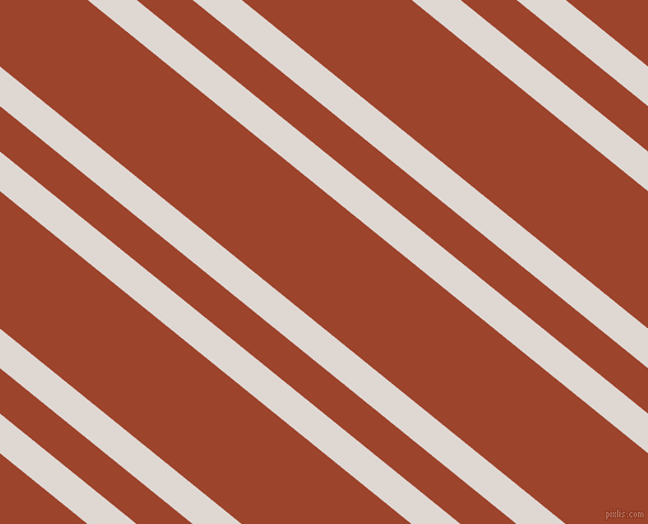 141 degree angle dual stripes line, 28 pixel line width, 32 and 97 pixel line spacing, Bon Jour and Rock Spray dual two line striped seamless tileable